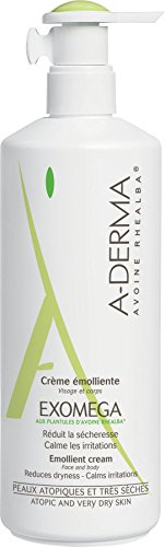aderma-exomega-emollient-cream-400ml
