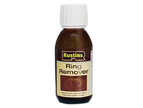 rustins-prodotto-per-rimuovere-macchie-dacqua-e-di-calore-dal-legno-125-ml