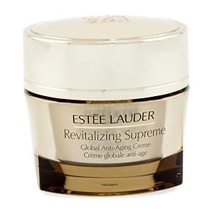 ESTEE LAUDER Revitalizing Supreme Anti-Aging Creme, 1.7 Ounce