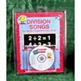 Division Songs (You Never Forget What You Sing)