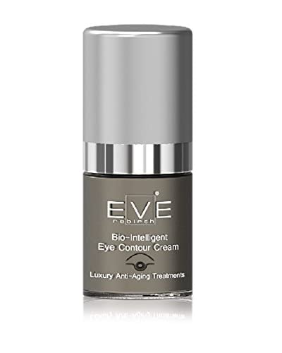 EVE Rebirth Crema Contorno De Ojos Bio-Intelligent 15 ml