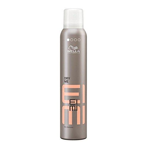 wella-eimi-dry-me-trockenshampoo-1-x-180-ml-1er-pack