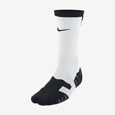 Buy Nike Vapor Football Crew Socks SX4692-102 by Nike