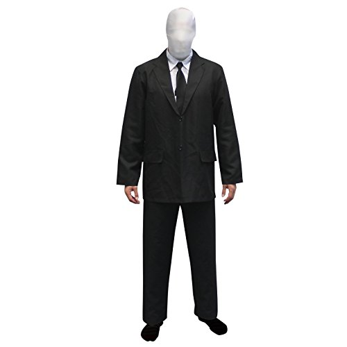 Men's Adult Costume