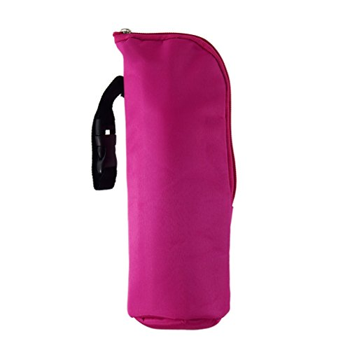 durable-baby-thermal-feeding-bottle-warmers-bag-mummy-insulation-tote-bag-hang-in-the-baby-strollerr