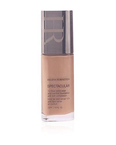 Helena Rubinstein Base De Maquillaje Líquido Spectacular Spf10 #30-Cognac 30 ml
