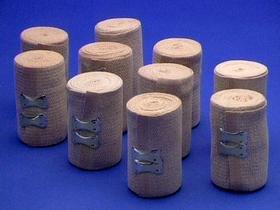 Grafco Elastic Bandages - 3
