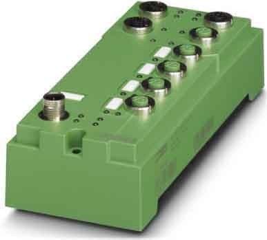 phoenix-contact-digtal-modulo-de-entrada-flmbkpnm12di8m12-2tx-field-line-modular-fieldbus-de-diciemb