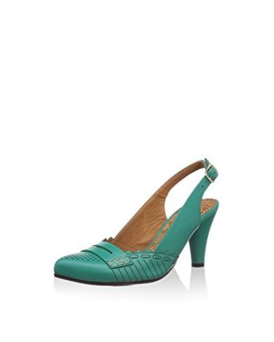 Chie Mihara Zapatos de talón abierto