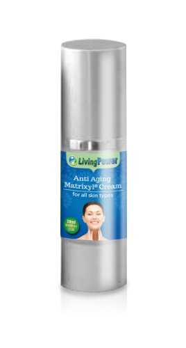 anti-aging-serum-anti-aging-cream-with-matrixyl-anti-wrinkle-moisturizer-works-for-body-neck-forehea