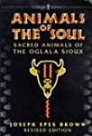Animals of the Soul: Sacred Animals o...