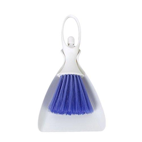 onewiller-auto-uscita-aria-spazzola-pulita-duster-strumento-di-pulizia