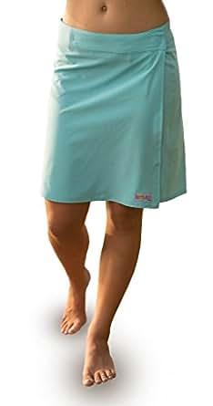 RipSkirt Hawaii Style 2 (Longer) Swimwear and Athletic