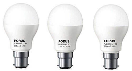 9W-765L-LED-Bulbs-(Pack-of-3)