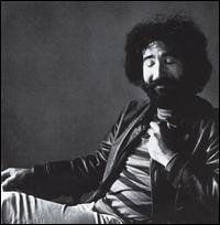 Jerry Garcia - Garcia Plays Dylan - Lyrics2You