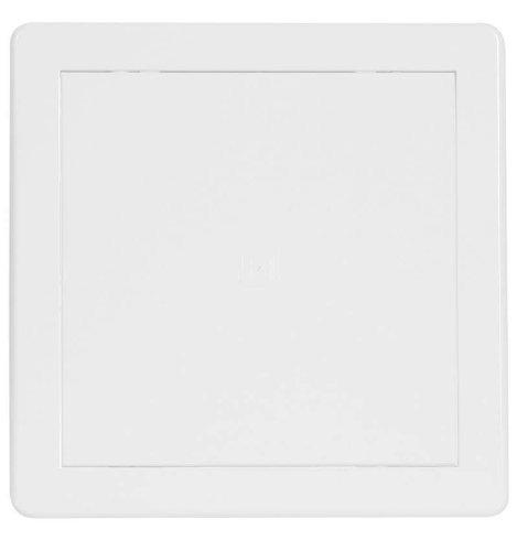 150x150mm-panel-de-acceso-blanco-de-alta-calidad-de-plastico-aea