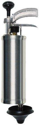 Clean Hepa Filter Vacuum