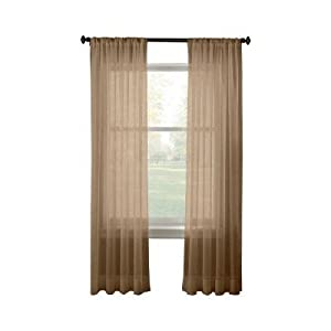 5 Piece Window Curtain Sets 30 Inch Wide Curtain Panels