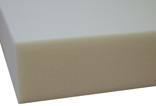 Memory Foam Mattress Company