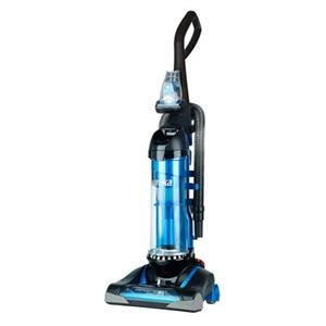 Never Loses Suction Vacuum front-640860