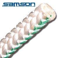 Samson Arbor-Plex Climbing Rope (150' Hank)