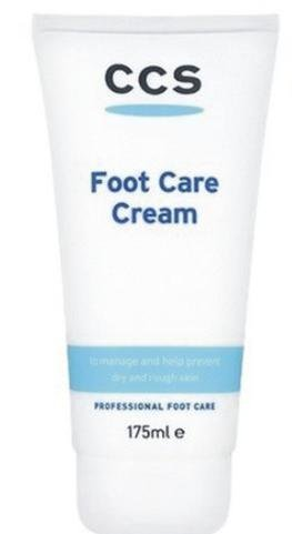 ccs-foot-care-cream-tube-175ml-pack-of-3-personal-care-personal-care