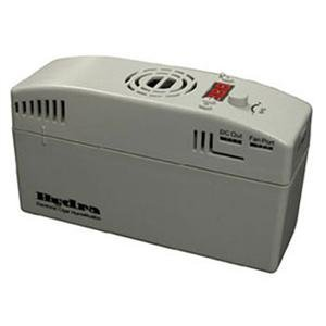 Quality Importers HYDRA-SM Hydra Electronic Humidifier