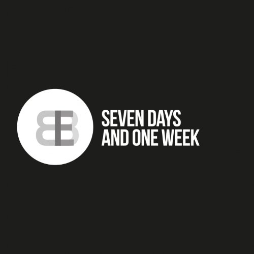 seven-days-and-one-week-club-mix