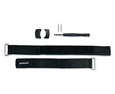 Garmin GPS Units Wrist Strap Kit by GARMIN