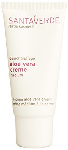 santaverde-aloe-vera-creme-medium-30-ml