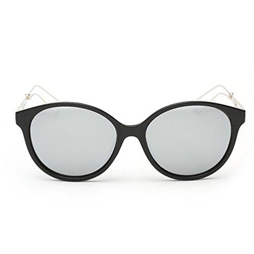 qtoo-fashion-large-box-european-and-american-retro-sunglassesc2c