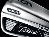 Titleist Golf AP2 712 Irons 4-PW Steel