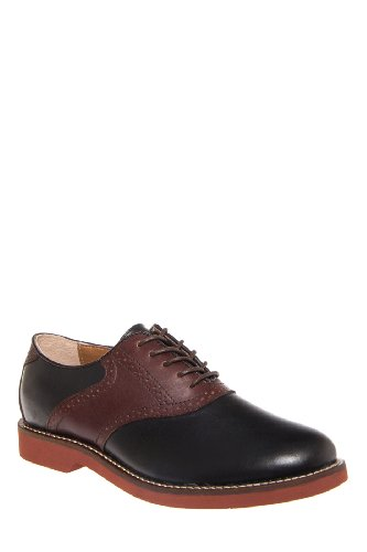 Men's Burlington Casual Oxford Shoe