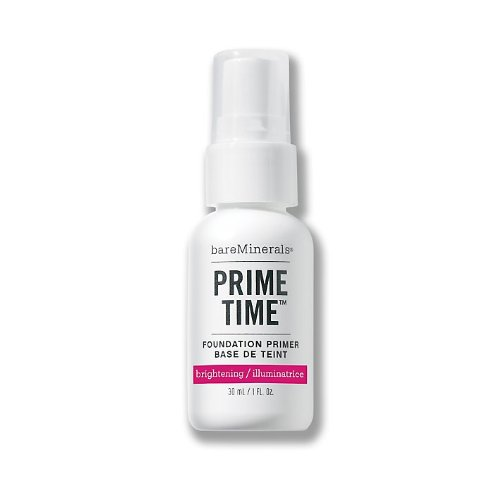 bareminerals-prime-time-brightening-foundation-primer-1-ounce