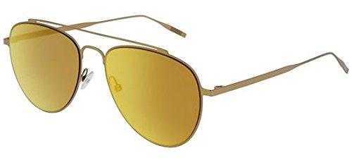 tomas-maier-tm0008s-pilot-tropfenformig-metall-herrenbrillen-gold-gold-mirror-polarized006-54-0-0