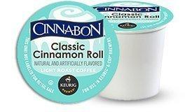 cinnabon-classic-cinnamon-roll-coffee-96-k-cups
