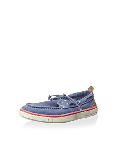 Timberland Women's Hookset Boat Shoe