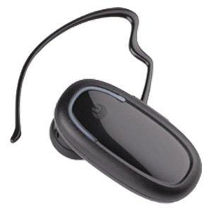 Bluetrek Tattoo Bluetooth Headset Bulk Packaging Popular High Quality Practical Exquisite New