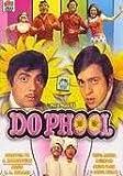 Do Phool- A Film By Mehmood - Comedy DVD, Funny Videos