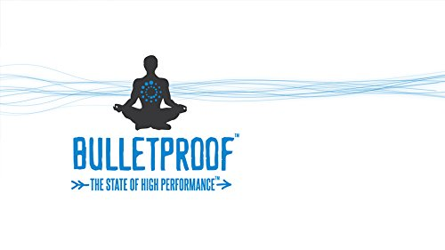 the-bulletproof-life