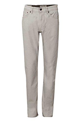 marlboro-classics-pants-color-beige-size-31-34