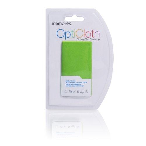 memorex-opticloth-cd-dvd-microfiber-cloth