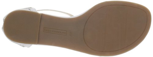Enzo Angiolini Women's Timeout Sandal