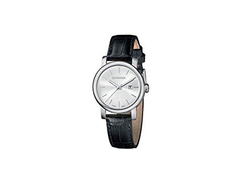 Wenger reloj mujer Urban Vintage 01.1021.117