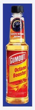 gumout-octane-booster-10-oz-bottle-pack-of-6