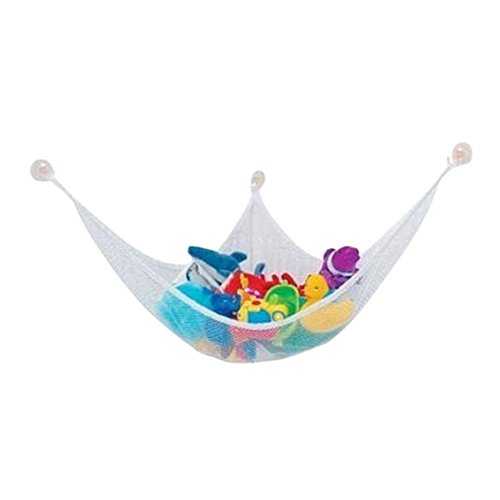 HGD® Baby Chirlden Products Toy Hammock Holder Storage Organizer 120*80*80 CM