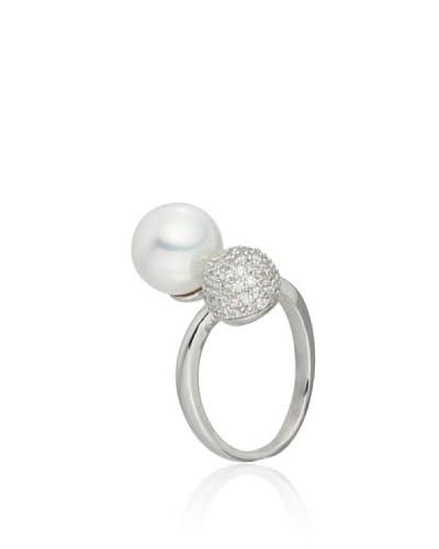 Pearls of London Anillo Gulielma