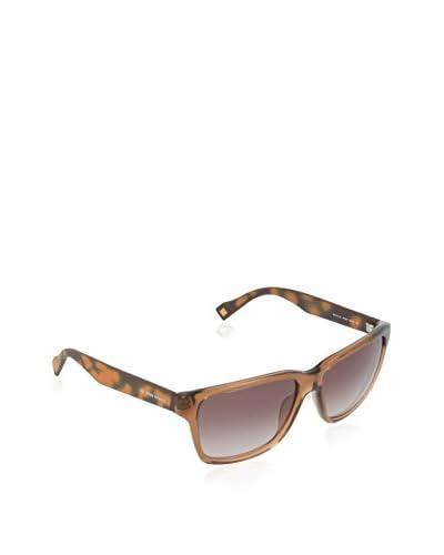 BOSS Orange Gafas de Sol 0131/SHA1PD Marrón