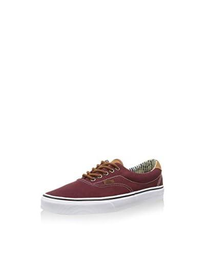 Vans Sneaker Era 59 [Vinaccia]