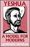 img - for Yeshua: A Model for Moderns book / textbook / text book